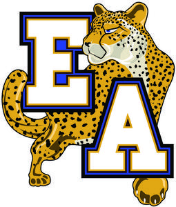 EAHS Cheetah Logo CURRENT 50%.jpg