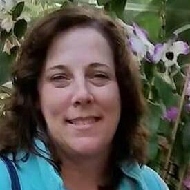 Lori Barkley's Profile Photo