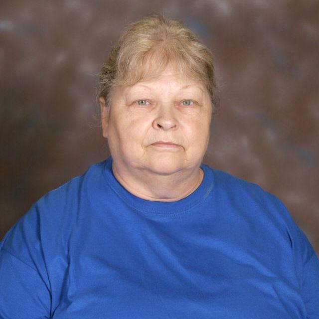 Wanda Belcher's Profile Photo