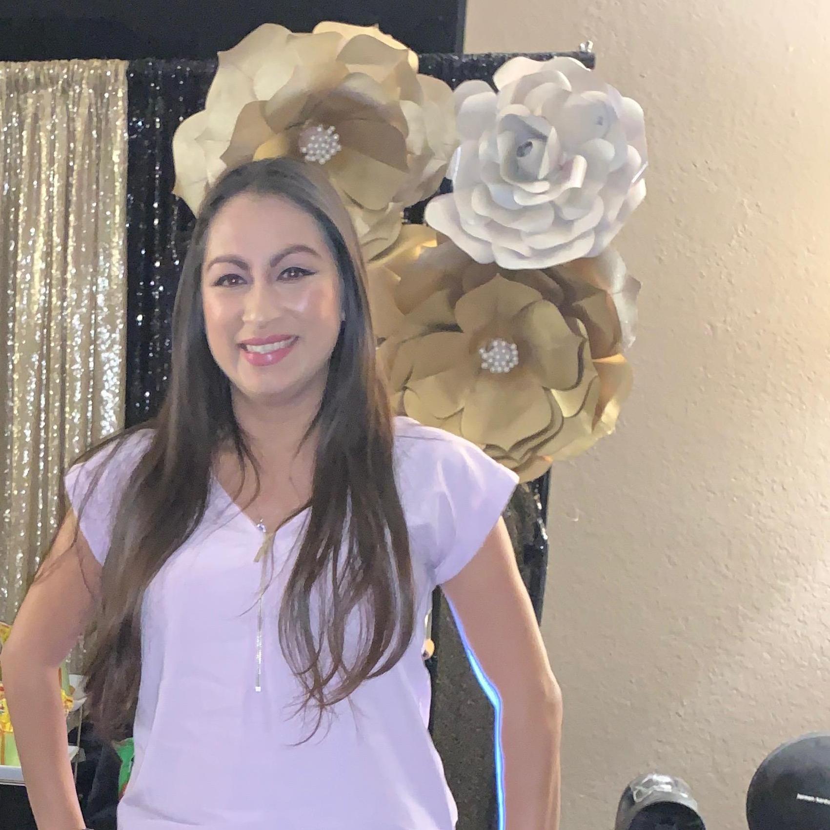 Araceli Zamora's Profile Photo