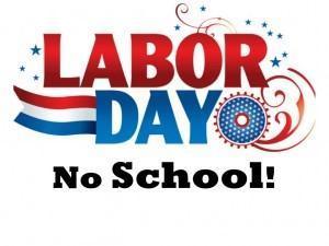KISD Celebrates Labor Day Holiday Featured Photo