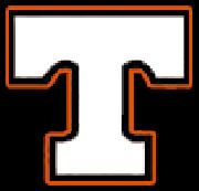 Taunton Football T