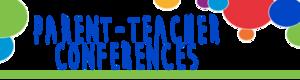 Parent Conferences.png