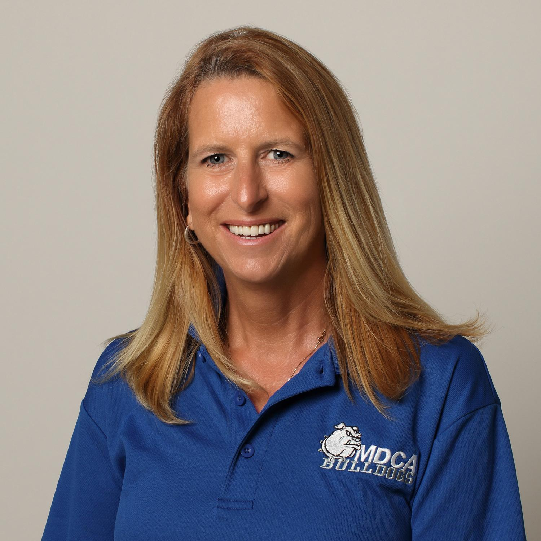 Elizabeth Knight's Profile Photo