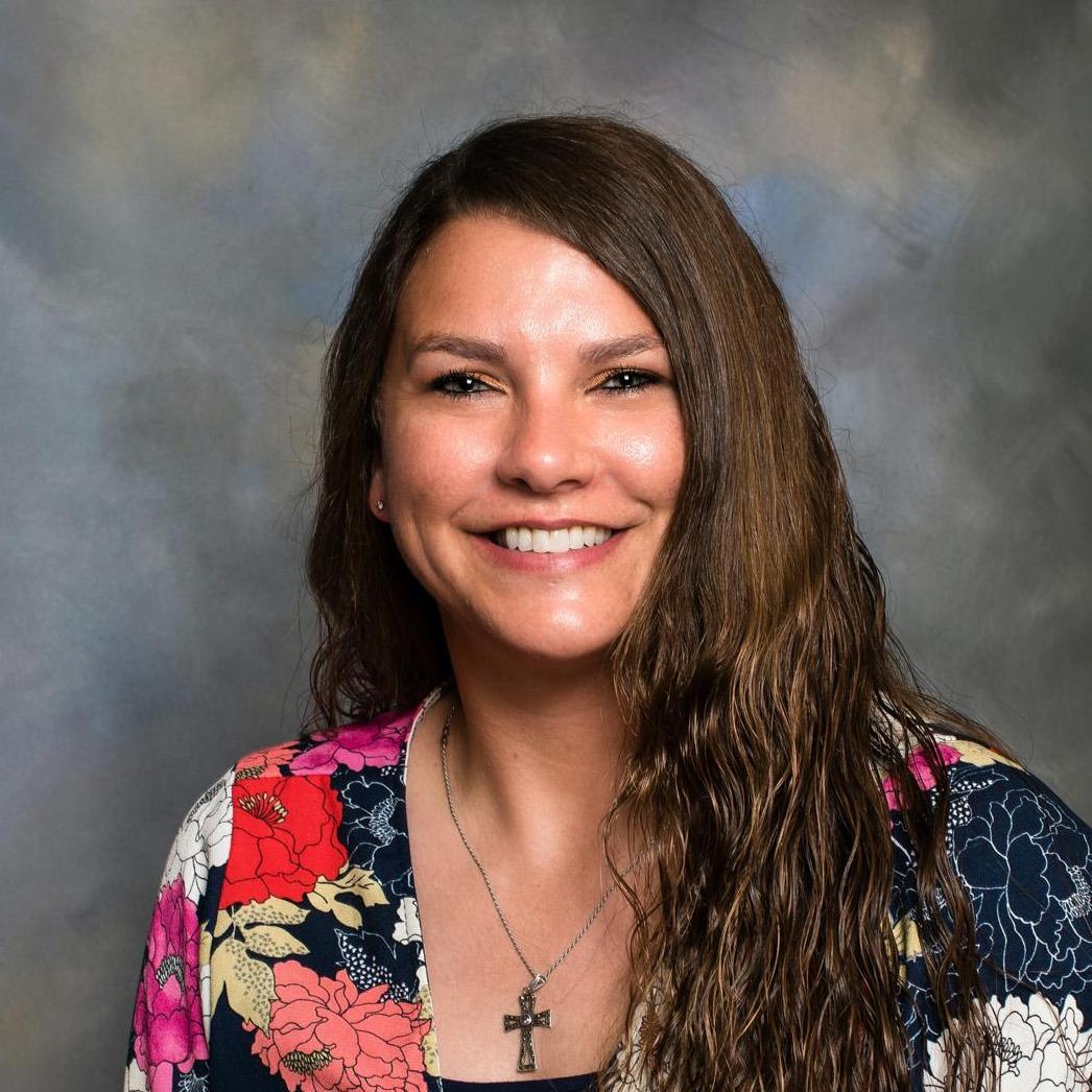 Kelli Kearney's Profile Photo