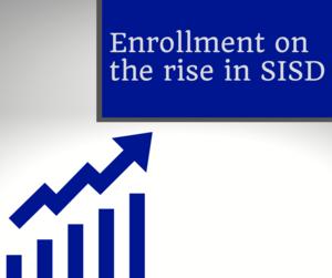 Enrollment Rising.png