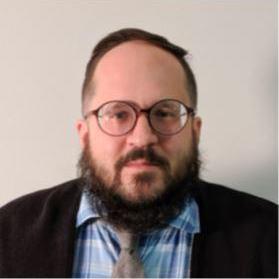 Nathan Haydon's Profile Photo