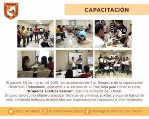 CURSO PRIMEROS AUXILIOS CAPA DESARROLLO COMUNITARIO.jpg