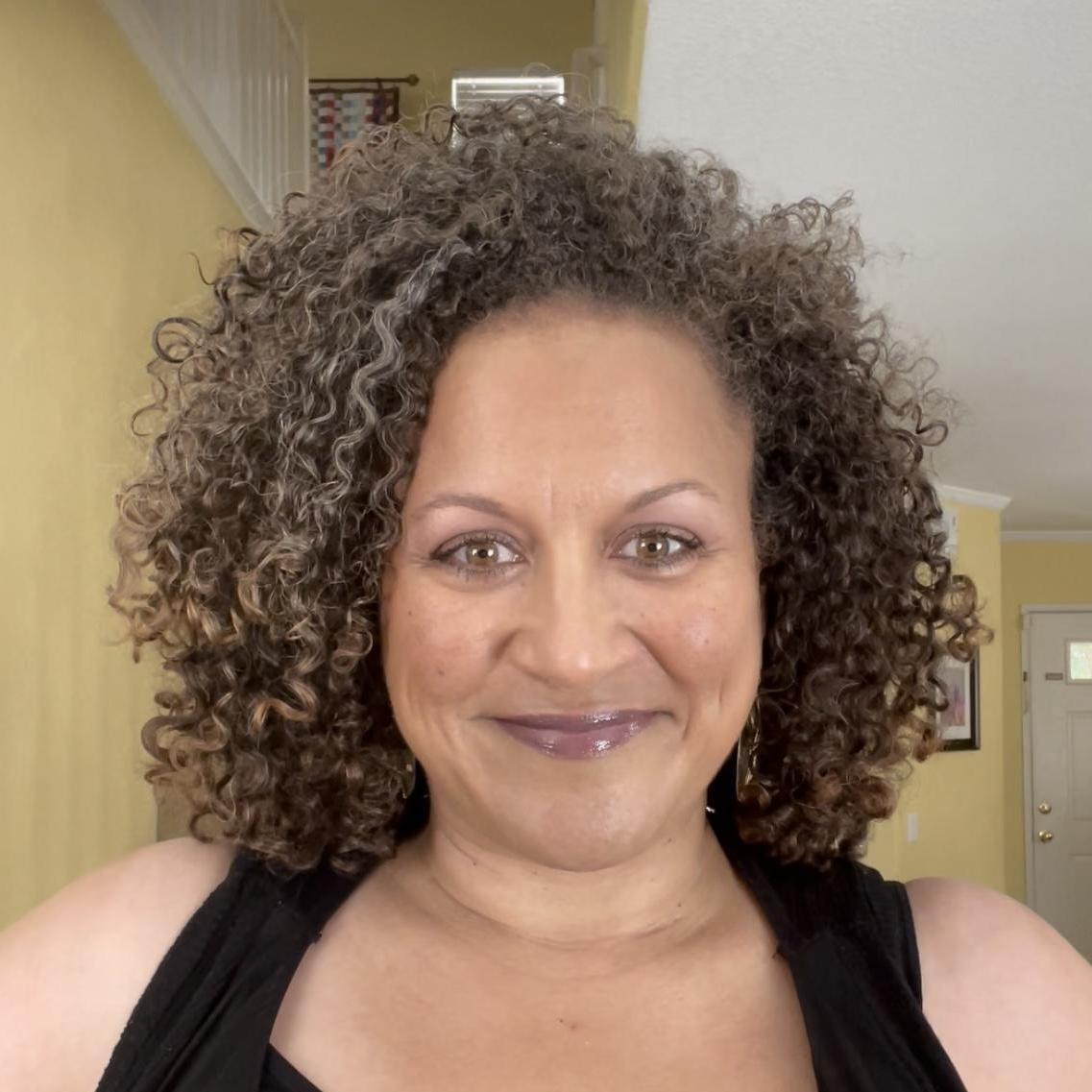 Kira Craig's Profile Photo