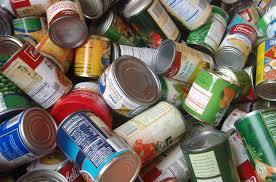canned goods.jfif