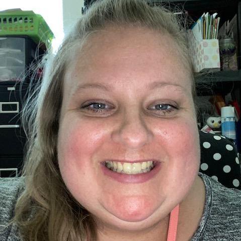 Valarie Longmire's Profile Photo