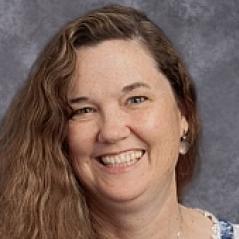 Melissa Rongley's Profile Photo