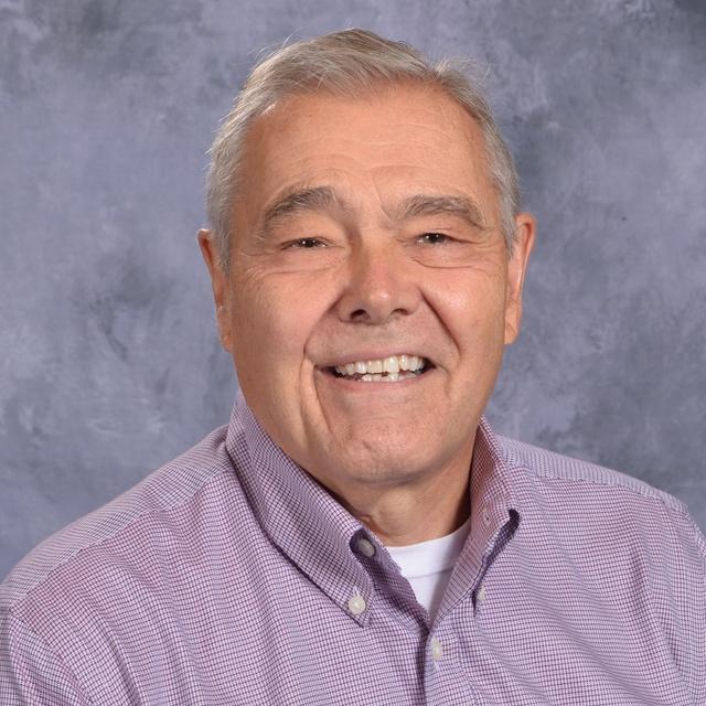 Howard Bowersox's Profile Photo