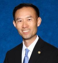 Vinh Ngo,  Board Member