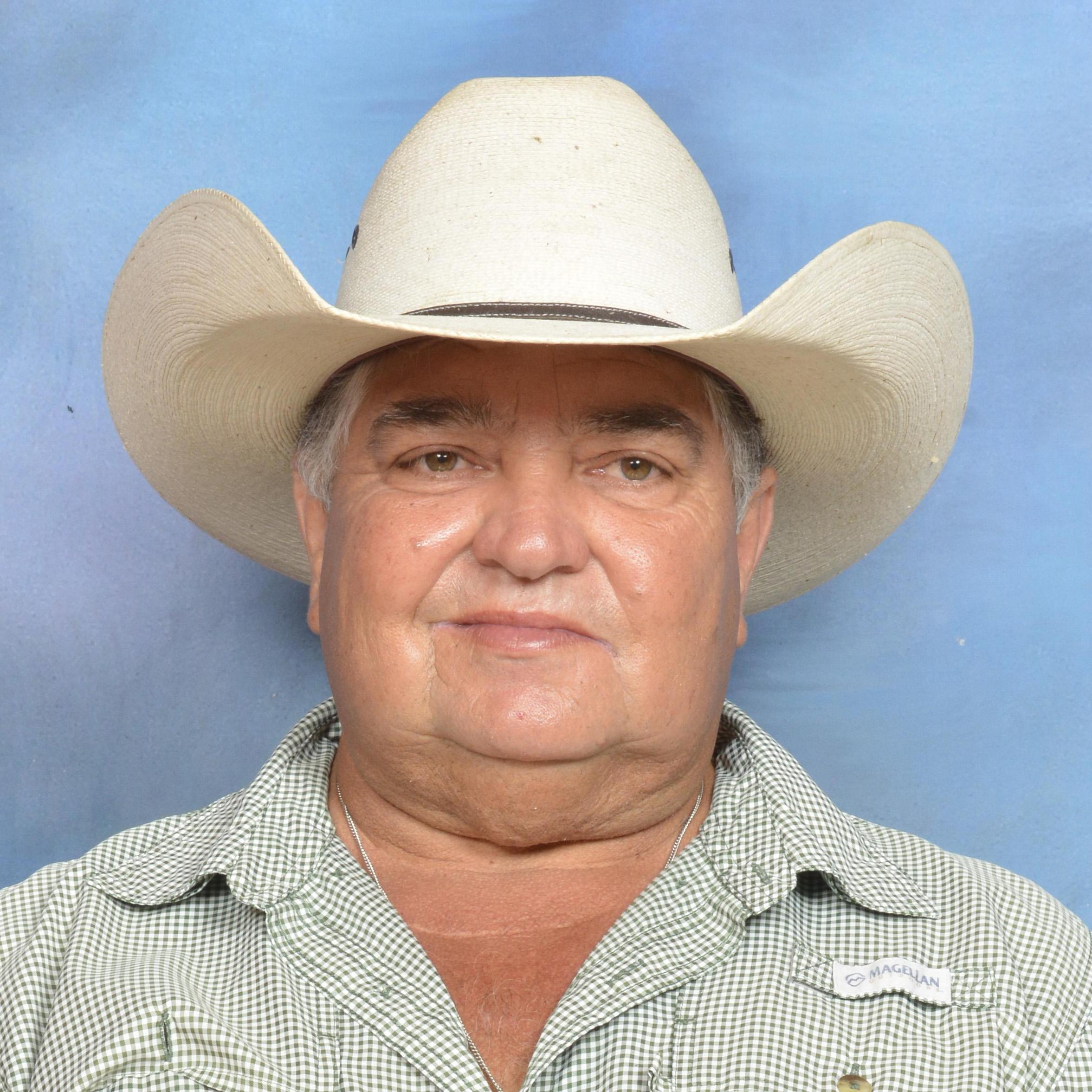 Ralph Lichtenberger's Profile Photo