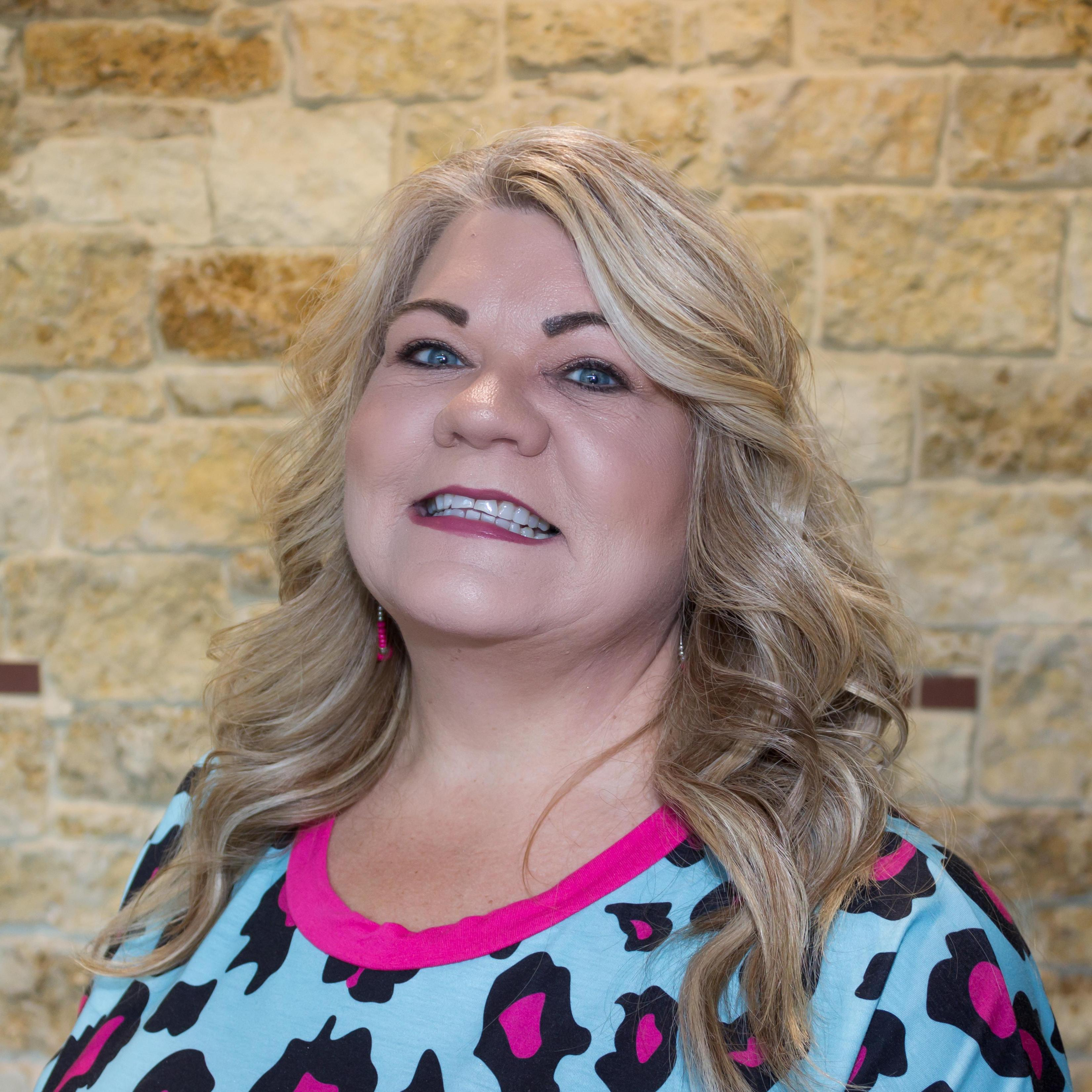 Lori Alford's Profile Photo