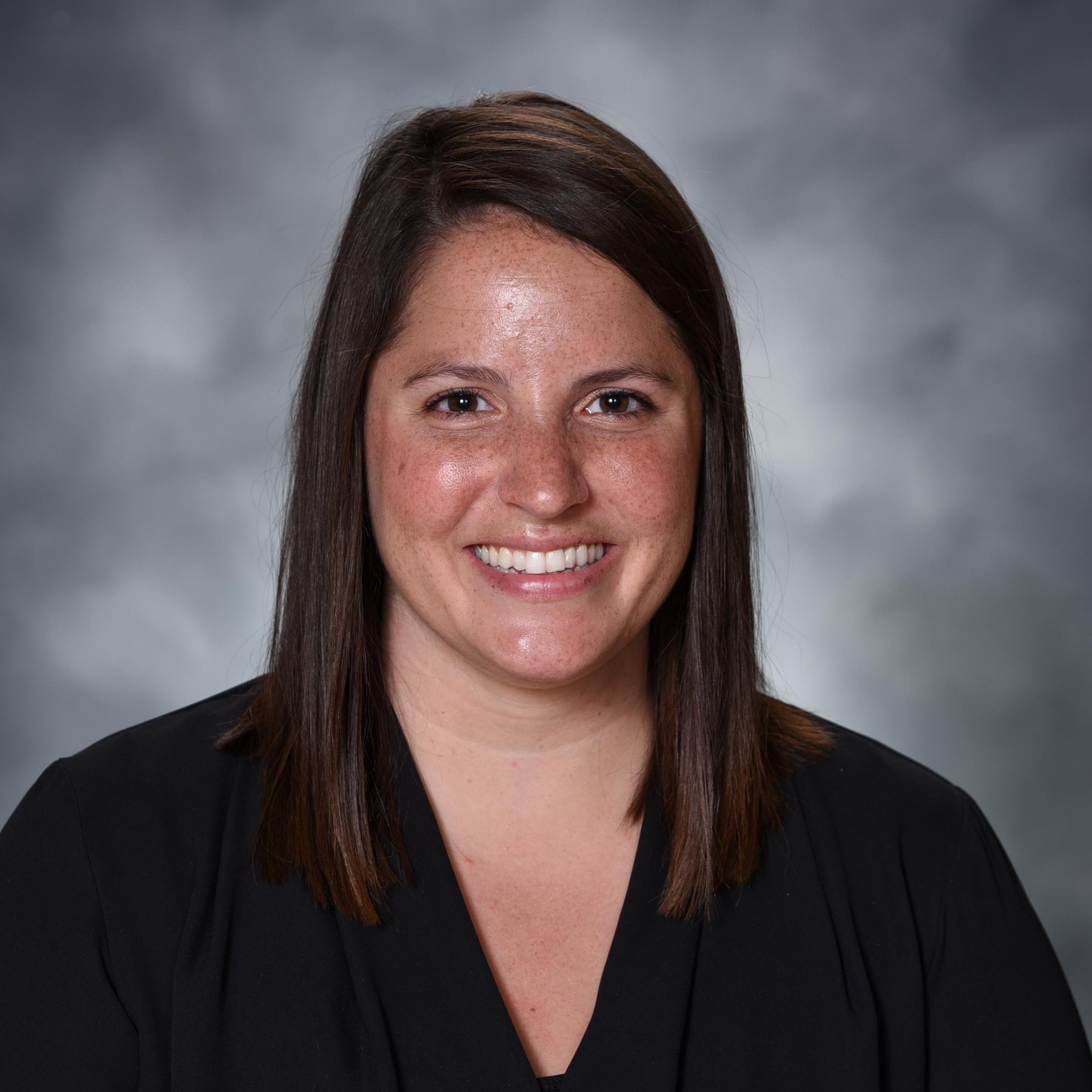 Jessica Ewart's Profile Photo