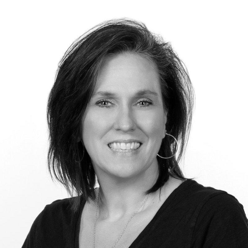 Kary Kopka's Profile Photo