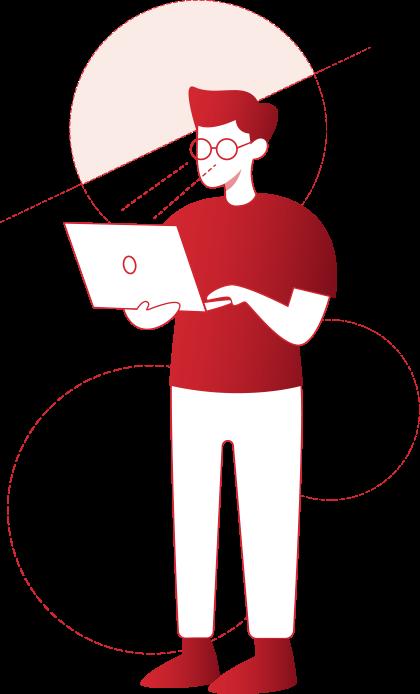 Edlio Web Accessibility Image