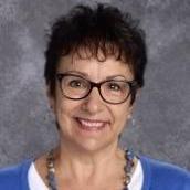 Diana Hautala's Profile Photo