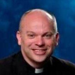 Father Andrew Dutko's Profile Photo