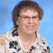 Sr. Judith Colwell's Profile Photo