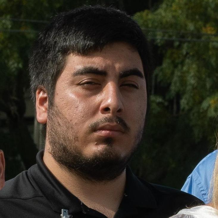 Alberto Zuniga's Profile Photo