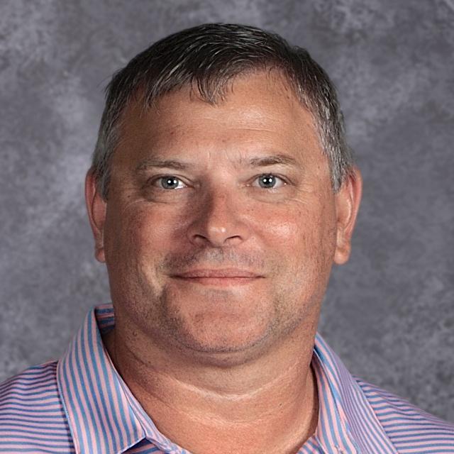 John Meisetschleager's Profile Photo