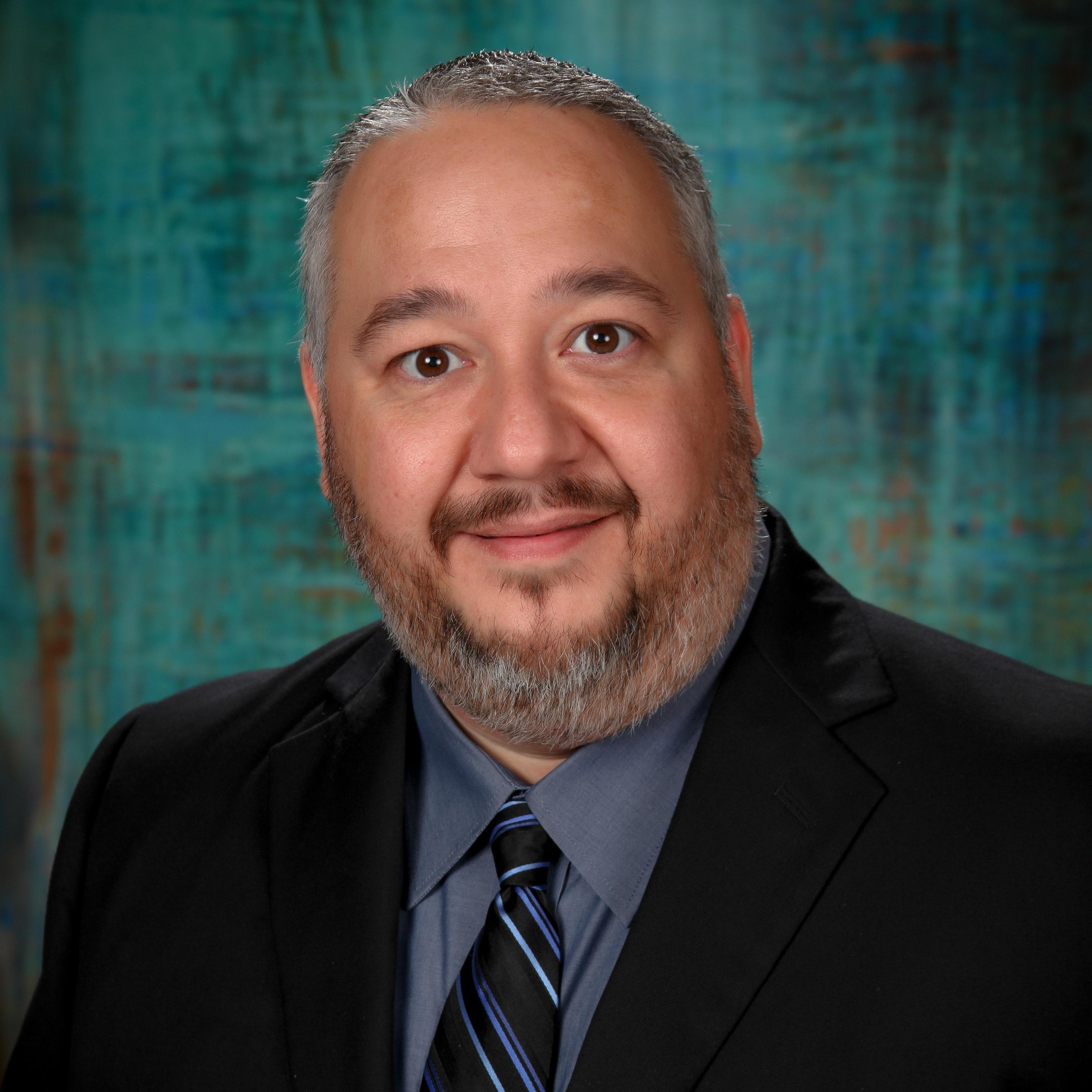 Antonio Bernabe's Profile Photo