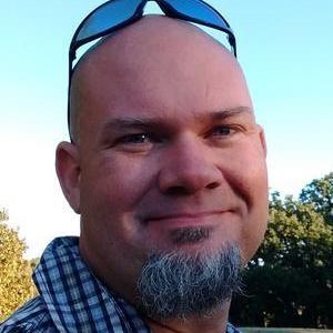 Timothy Foxsmith's Profile Photo