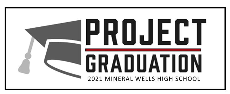 project graduation