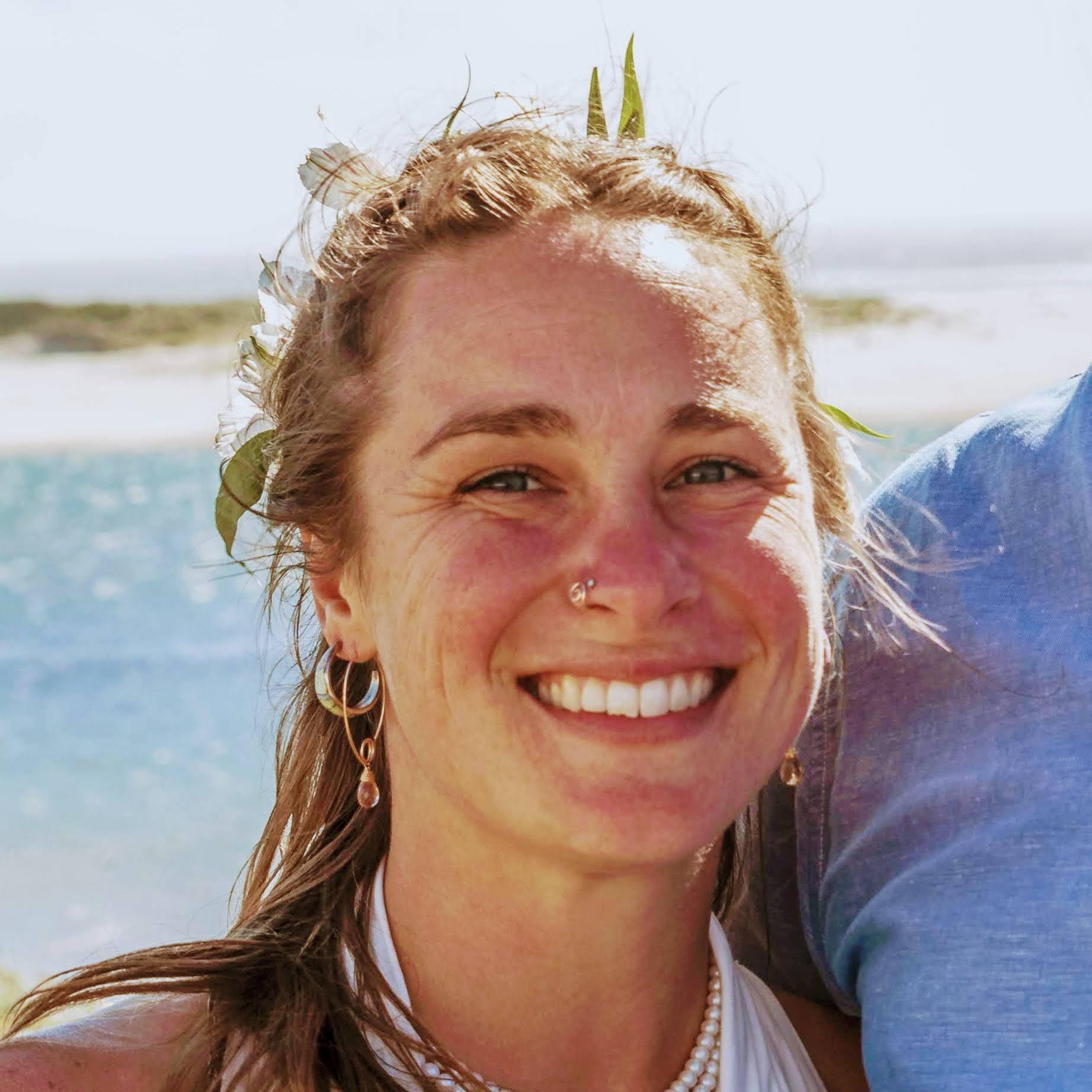 Deanna Kubler's Profile Photo