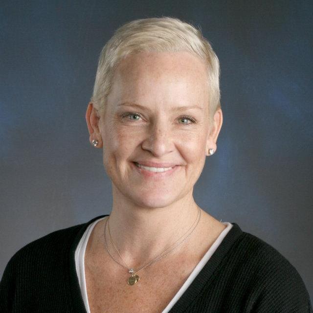 Maira Dunne's Profile Photo