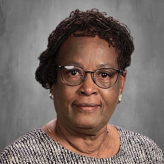 Ella James's Profile Photo