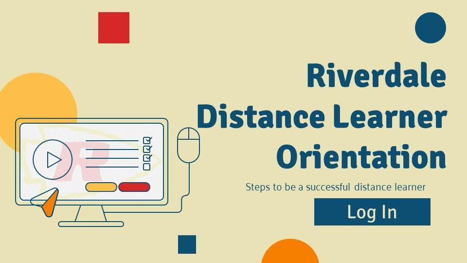 DL Orientation