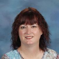 April Brown's Profile Photo