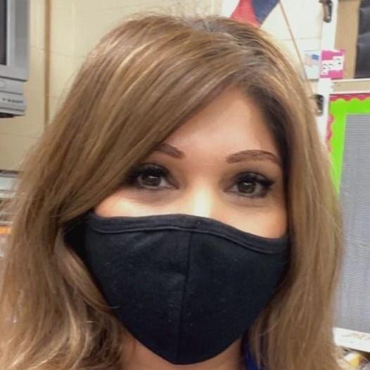 Lisa Figueroa's Profile Photo