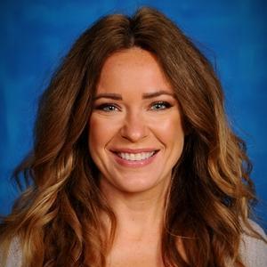 Sharalyn Yackel's Profile Photo