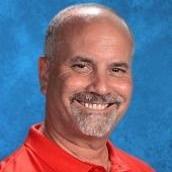 D. Levinson's Profile Photo