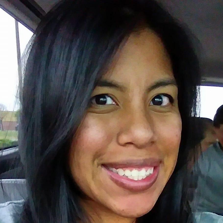 Aleni Seibold's Profile Photo
