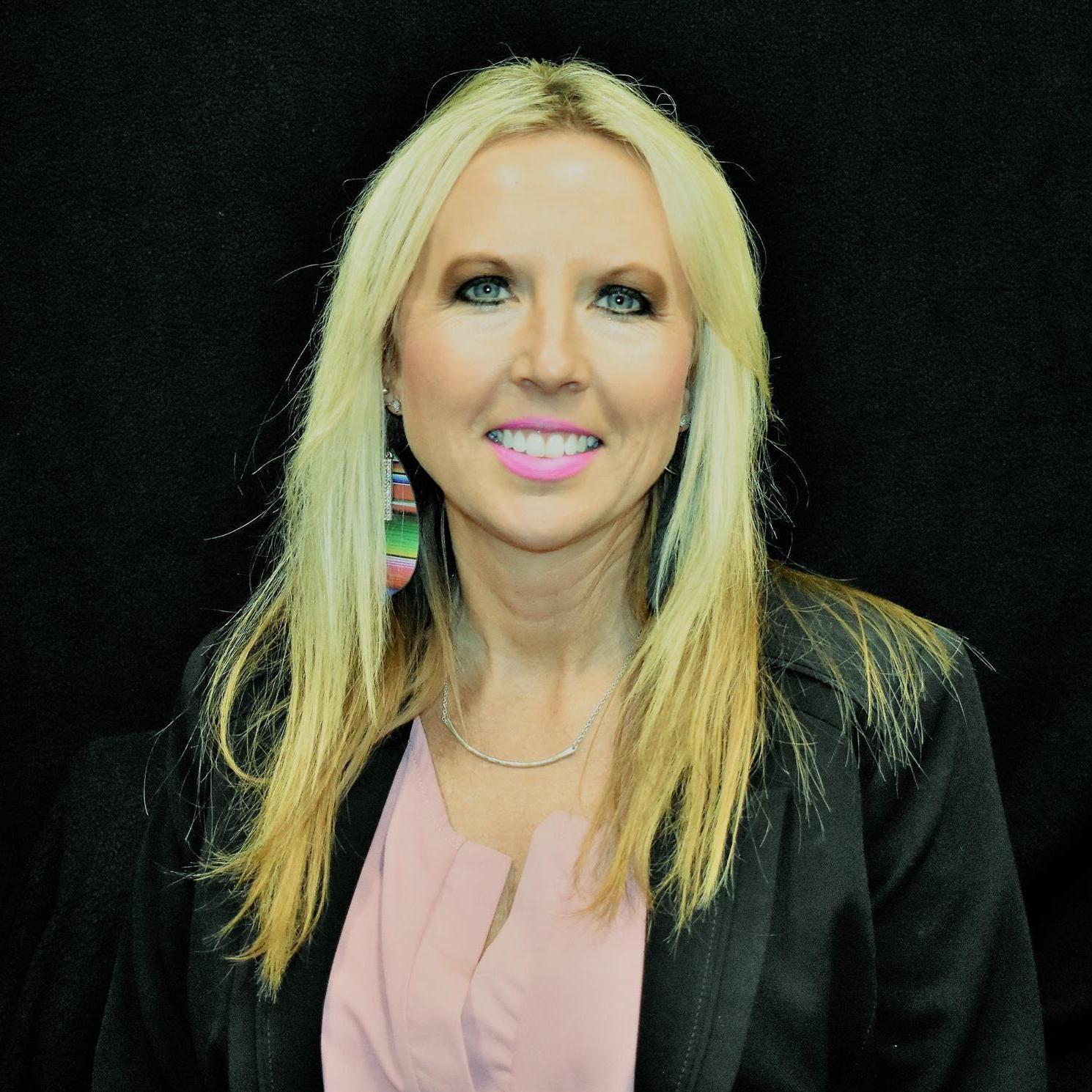 Sarah Womble's Profile Photo