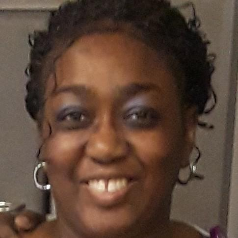 Gloria Shropshire's Profile Photo