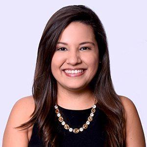 Lucero Pina's Profile Photo