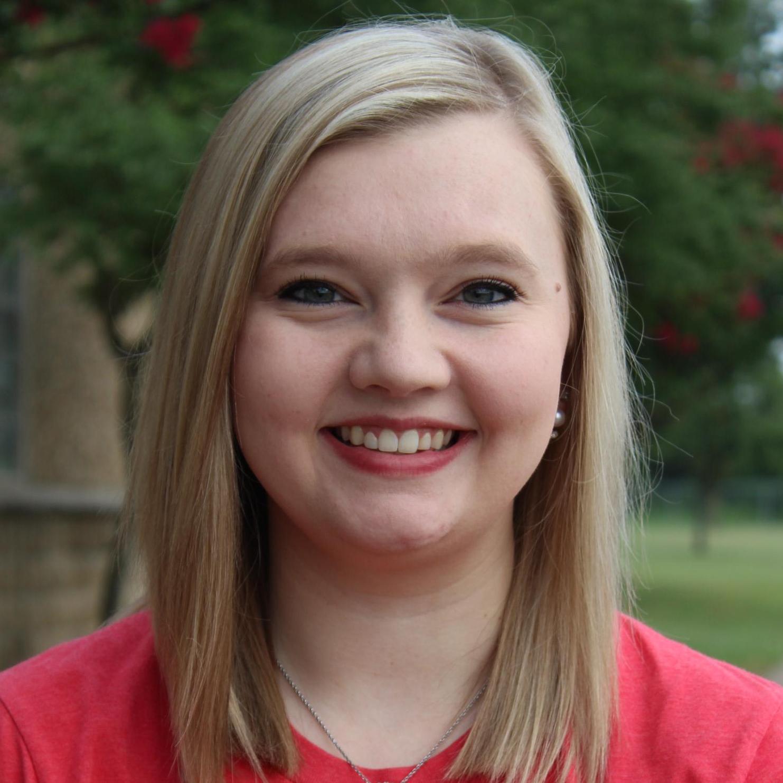Jordan Rossow's Profile Photo