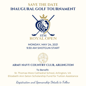 Royal Open 2021 Golf Save the Date.png