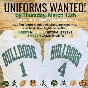 UNIFORMS WANTED! (2).jpg