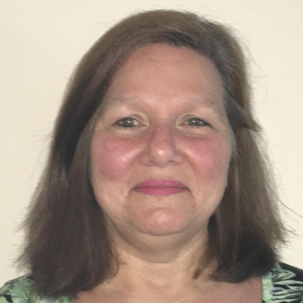 Virginia McKellar's Profile Photo