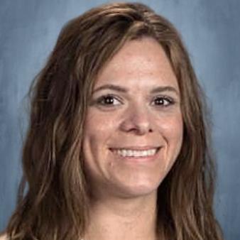 Elizabeth King's Profile Photo