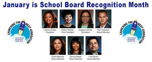 sheldon_isd_board_of_trustees_group_010820