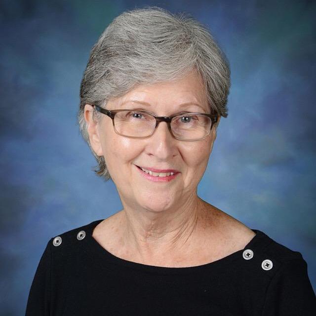 Evelyn Loveridge's Profile Photo